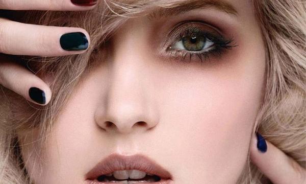 Как-увеличить-глаза-или-6-трюков-супер-макияжа-глаз1