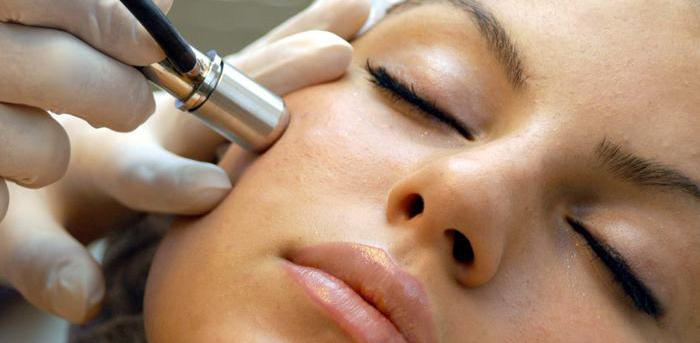 microdermabrasion-options-img