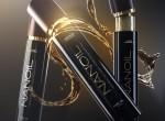 ideelt kosmetikkprodukt - Nanoil hårolje